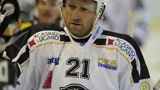 Jaroslav Bednář