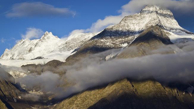 Ladakh (ilustrační fotografie)