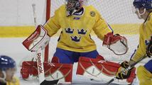 Švédy čeká po loňském vyřazení s Českem reparát s Kanadou
