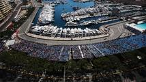 Velká cena Monaka: Opět drsný kvalifikační boj?