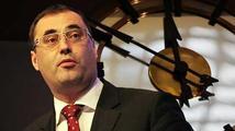 Boris Šťastný otevřeně: Už jen čekám, kdy Nečas se Svobodou ODS zničí