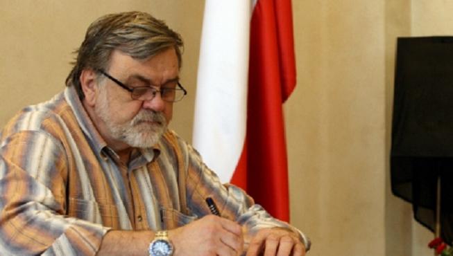 Senátor k brutálnímu útoku: Romští agresoři musí dostat přes pazoury, jinak bude hůř
