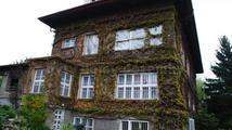 Praha 10 chce zaplatit za vilu Karla Čapka 43 milionů korun