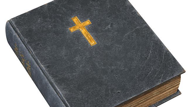 Církevní restituce (ilustrační foto)