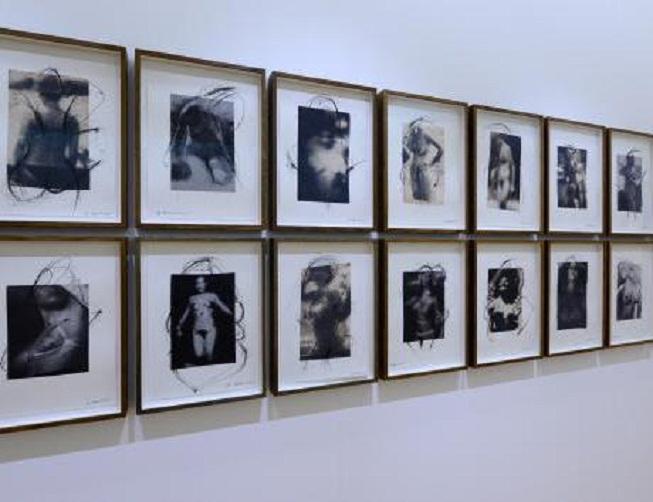 Výstava Images for Images