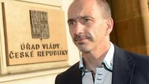 Ze zákulisí ODS: Kuba osobně zjišťoval, kteří modří poslanci podpoří Rusnoka