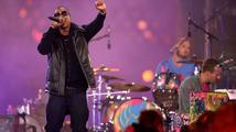 Nejvíce nominací na Grammy má rapper Jay Z
