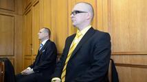Mladá fronta píše: Šéf VV Bárta i detektiv protikorupční policie byli obviněni