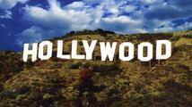 Hollywood: Devět písmen jako symbol továrny na sny