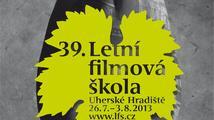Filmový ráj v Uherském Hradišti otevřel svoje brány. 39. Letní filmová škola