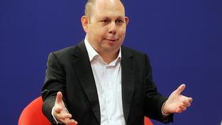 Tomáš Cirkt