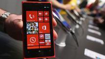Microsoft koupí mobilní divizi Nokie za 5,4 miliardy eur