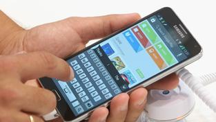 Nový telekomunikační zákon? Spory operátorů a zákazníků by se mohly pěkně prodražit