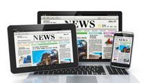 Expertka: Je třeba zvyšovat mediální gramotnost dětí