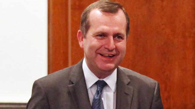 Tomáš Zima