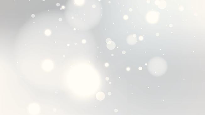 Zima (ilustrační fotografie)