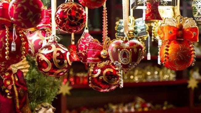 Kam za českými vánočními trhy?