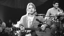 Noví obyvatelé Rokenrolové síně slávy: Nirvana, Kiss, Peter Gabriel