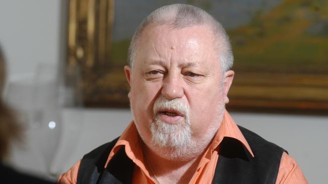Zdeněk Juračka