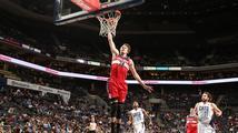 Veselý pomohl Wizards ke dvacáté výhře v sezoně