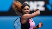 Serena je přihlášena na turnaj v Indian Wells, který 13 let bojkotovala