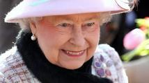 Alžběta II. se po deseti letech vydá na státní návštěvu Francie