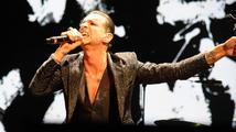 Kultovní Depeche Mode vystoupí dnes v Praze