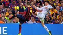 Finále Španělského poháru nabídne lahůdku, Barca si to rozdá s Realem