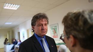 Jiří Dolejš