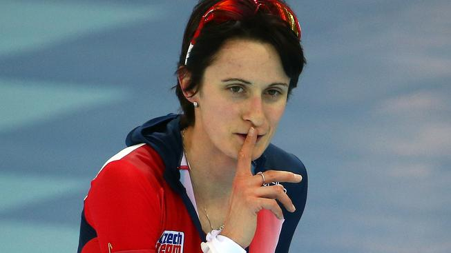 Martina Sábliková
