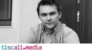 Ředitel Tiscali Media, a.s. Michal Kubík