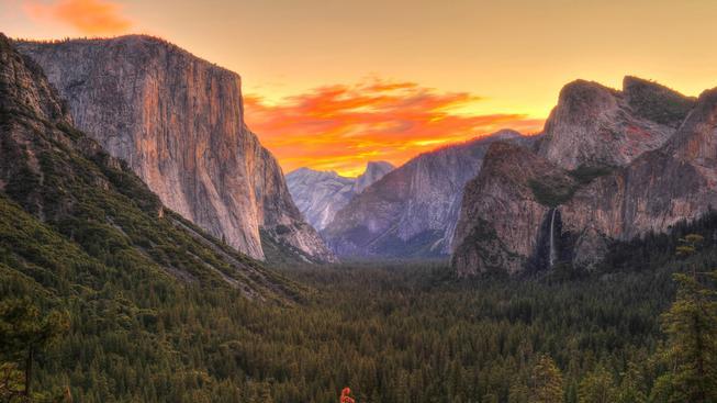Yosemit