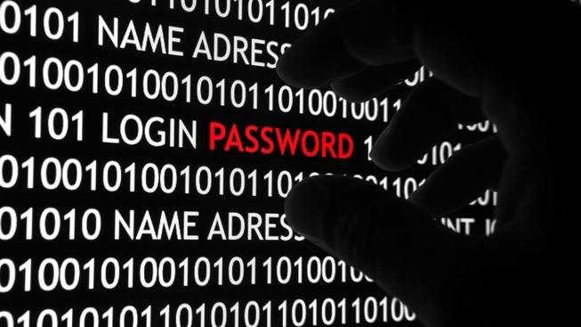 Hackerství