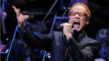 Na koncertu v Praze se představí skladatel Danny Elfman