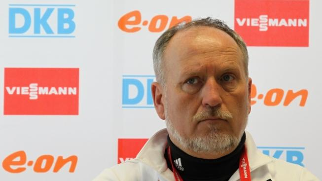 Václav Fiřtík