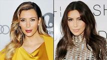 Je změna vždy k lepšímu? Celebrity, které radikálně změnily barvu vlasů