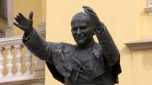 Tisíce poutníků z Čech si nenechají ujít svatořečení dvou papežů ve Vatikánu