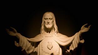 Katolíci chtějí v navrácených objektech zaměstnávat lidi bez práce. Ilustrační foto