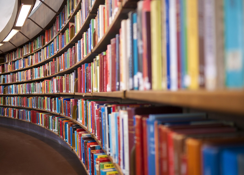 Детская библиотека 6 комсомольский район.