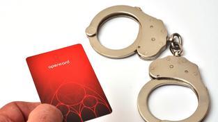 Kauza Opencard (ilustrační foto)