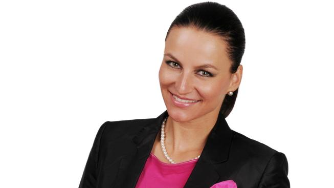 Předsedkyně fotbalové odvolačky vyzývá Slávisty: Běžte dětem příkladem!