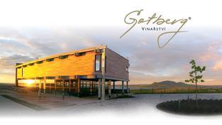 Objevte tajemství vína! Zveme vás na Gotberg!