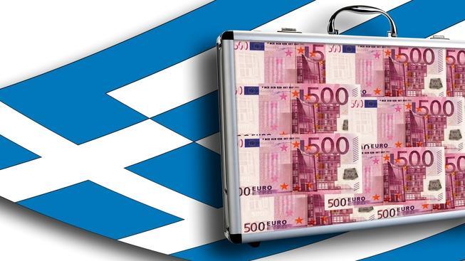 Turecko musí zaplatit Řecku 90 milionů eur za intervenci v roku 1974