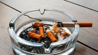 Cigarety podraží.