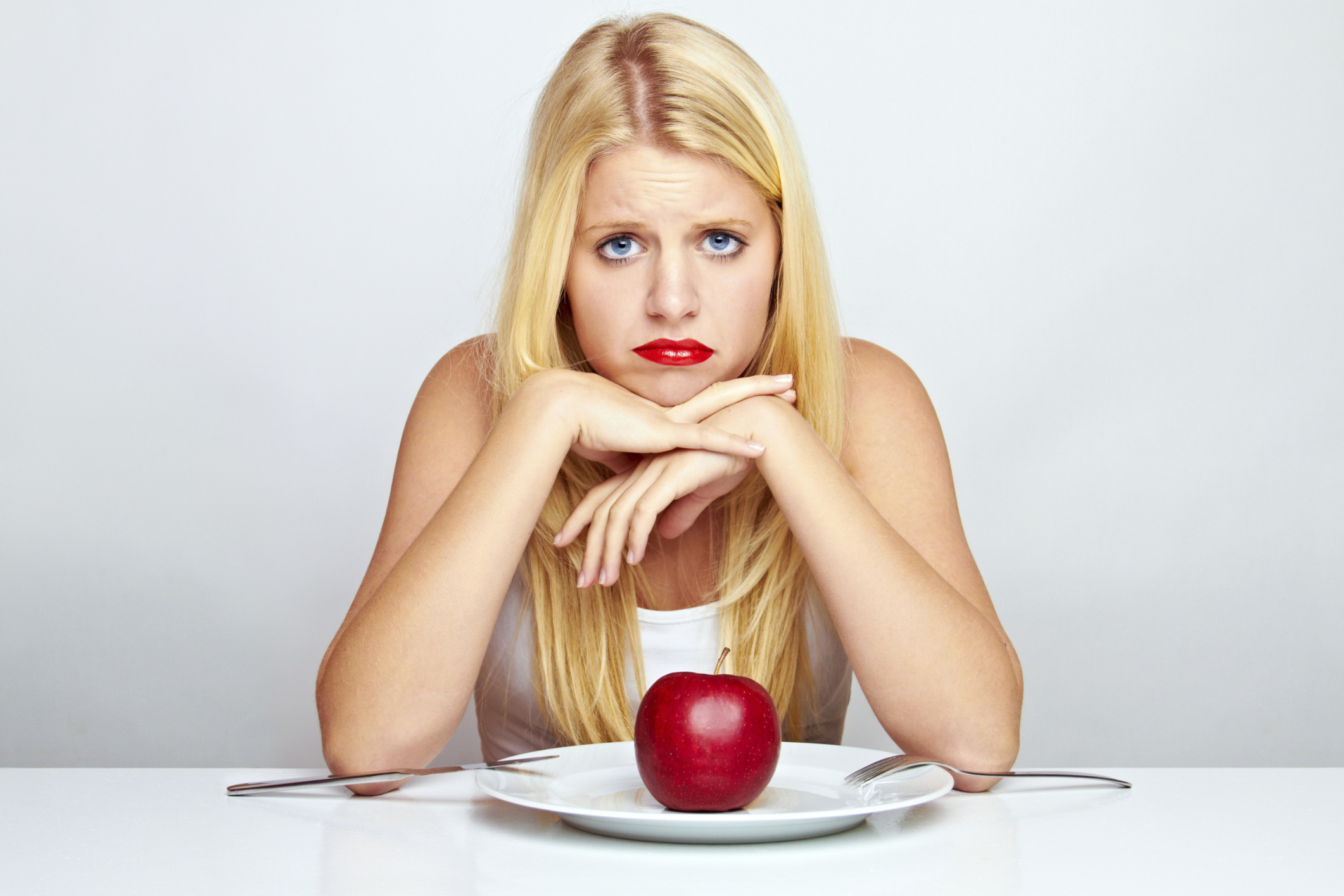 5 bláznivých diet: Litry džusu a návrat do dětských let