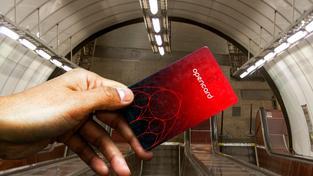 Praha se odvolává proti milionové pokutě za opencard