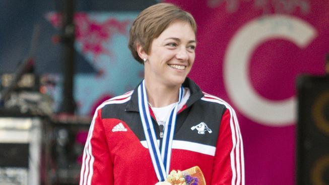 Michala Mrůzková