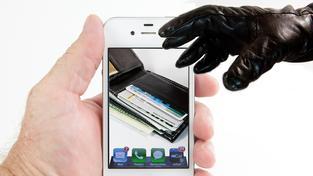 Funkce kill-switch zablokuje telefon na dálku, nově bude pro Android a Windows