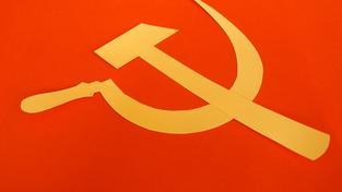 Sovětský svaz (ilustrační foto)