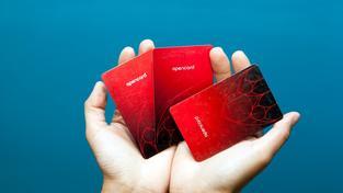 Firma EMS nesmí blokovat Opencard, rozhodl soud
